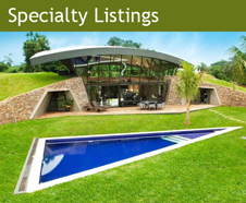 Specialty Listings